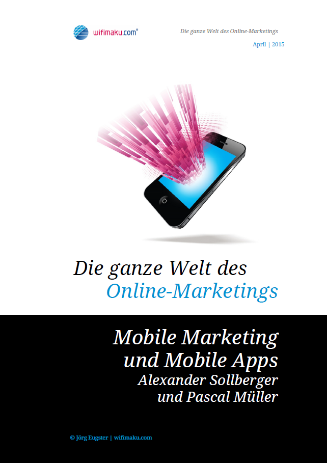 Titelblatt-Mobile-Marketing-April2015_frontcover