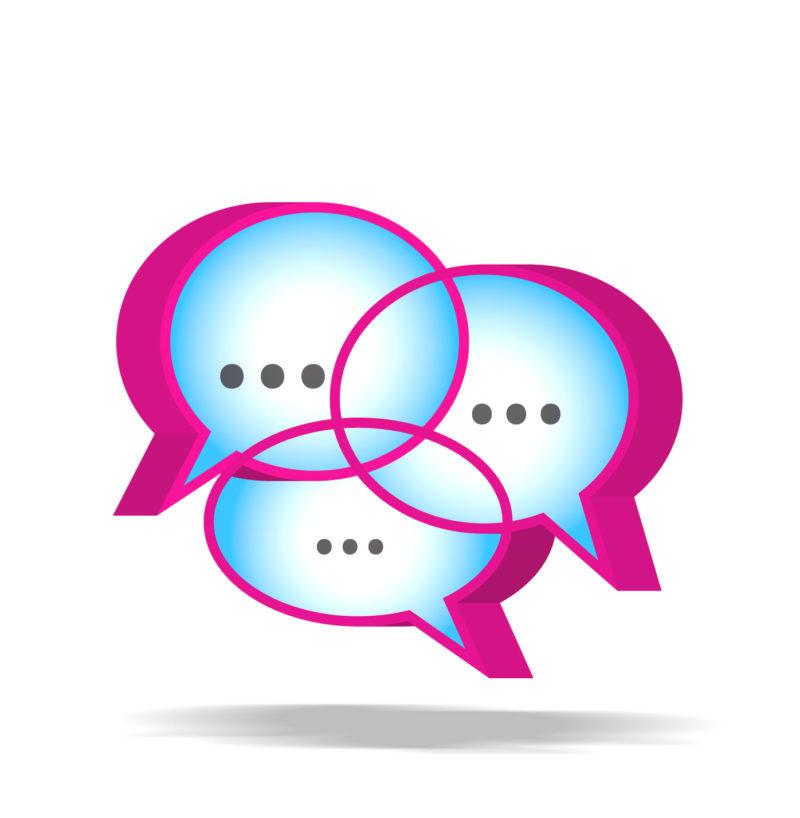 wifimaku-Social-Media-Marketing