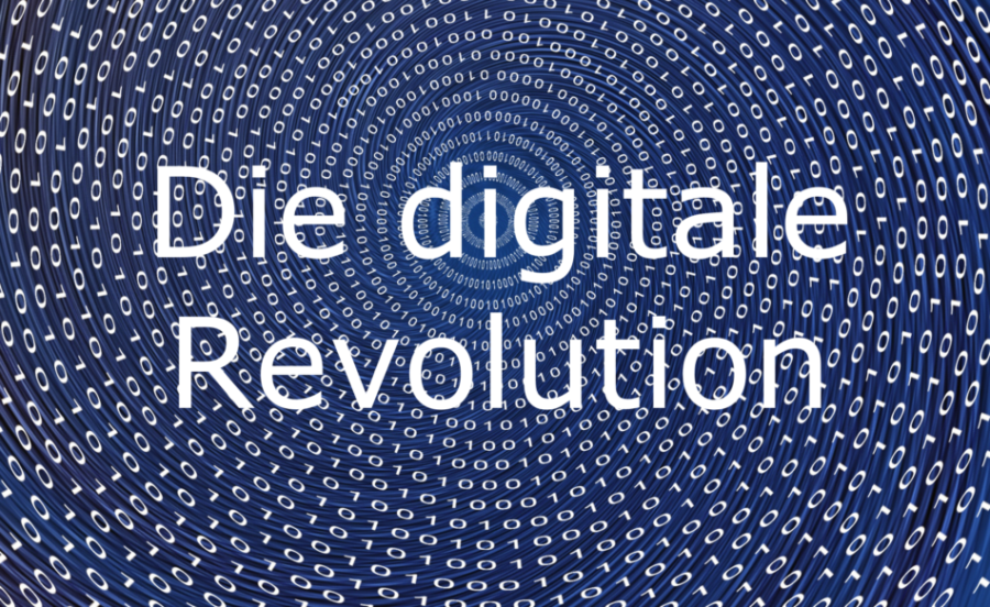 Die-digitale-Revolution-Photoxpress_8156440