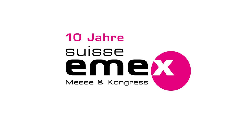 Logo_10 Jahre EMEX_aktuell_300dpi_RGB