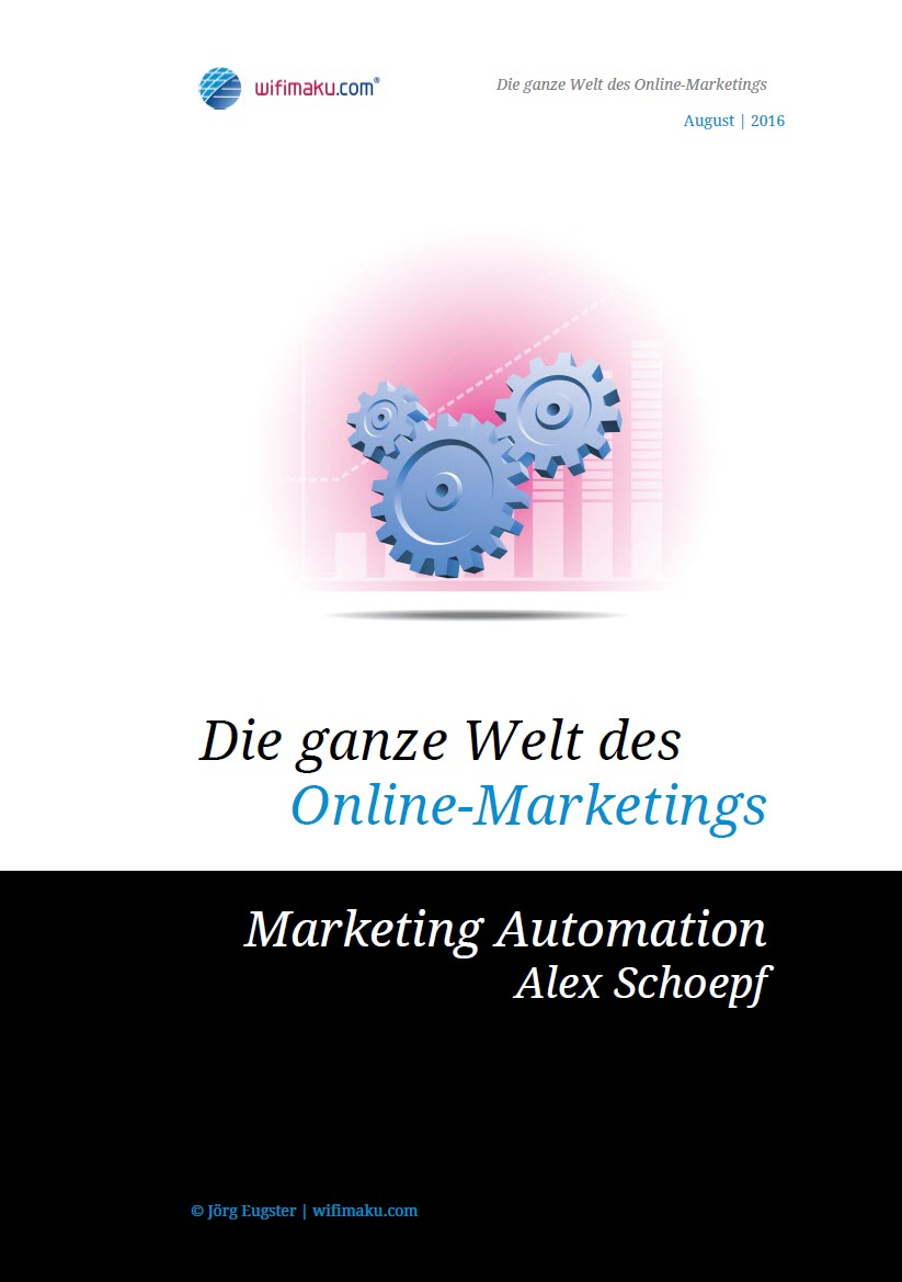 om-marketing-automation-aug16_frontcover