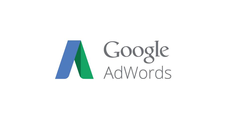 google-adwords_1