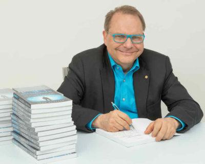 29-Joerg-Eugster-Bestsellerautor