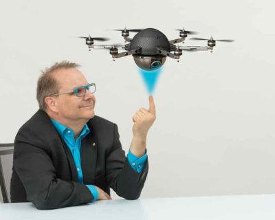 31-Joerg-Eugster-Drohne