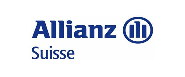 Allianz-Suisse-Logo