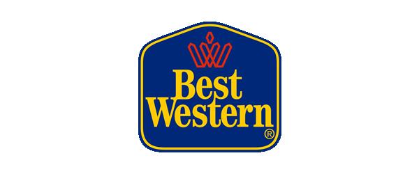 BestWestern-Logo