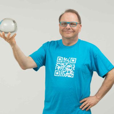 Joerg-Eugster-Internet-Coach