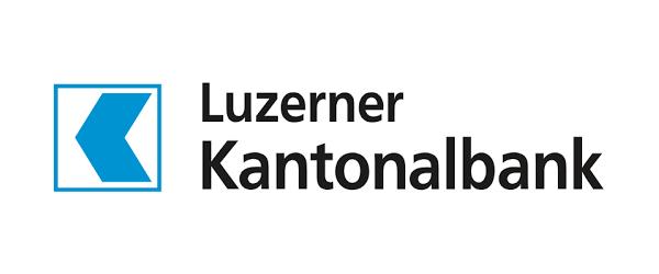 LUKB-Logo