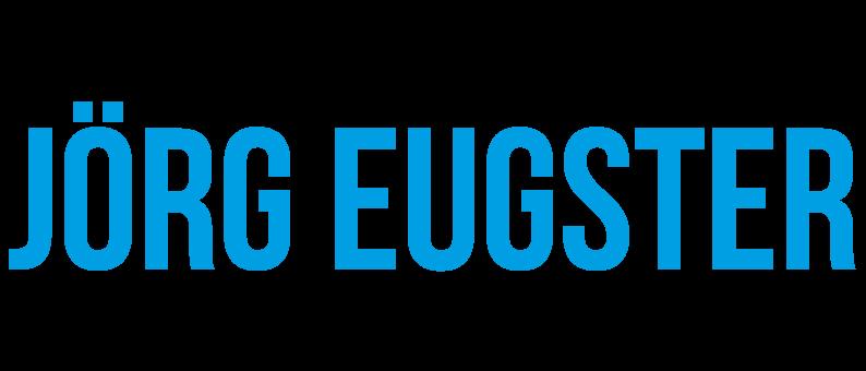 Jörg Eugster