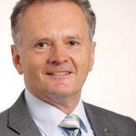 Prof-Dr- Klaus-Haake