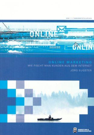 Wie-fischt-man-Kunden-aus-dem-Internet-2009