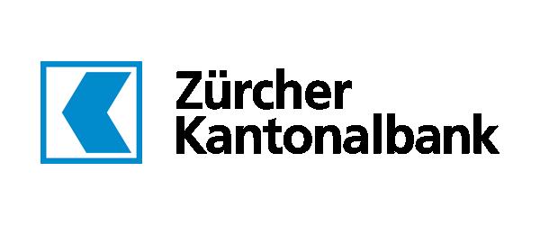 ZKB-Logo