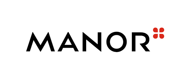 manor-Logo