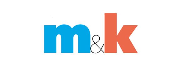 mk-Logo-2021a